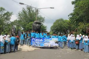 fieldstudy-01
