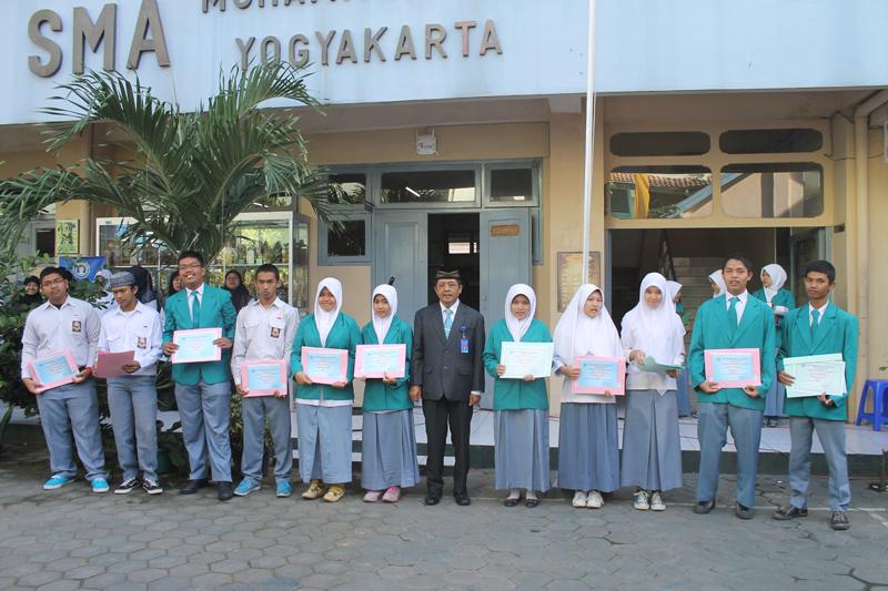 penghargaan siswa prestasi
