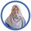 Alifia Habibah, S.Pd