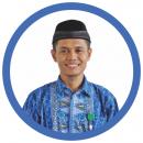 Miftakhul Falah Islami MPd
